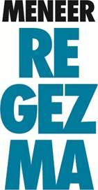meneer_regezma_logo
